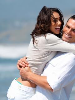 Как должны развиваться отношения